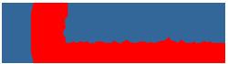 Logotipo Davofrio