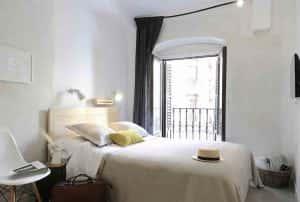 panasonic hotel