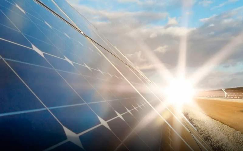 Para 2023 las plantas fotovoltaicas serán más económicas que el gas natural