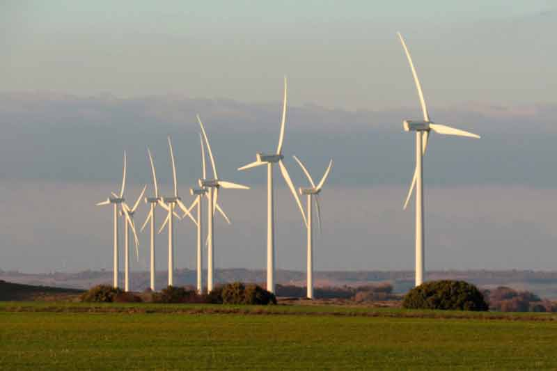 España-contará-con-11-parques-eólicos-más-en-Zamora
