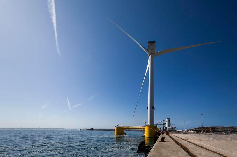 Nueva plataforma online para financiar proyectos renovables