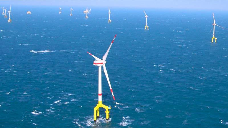 La-eólica-marina-podría-suministrar-más-energía-al-mundo-de-la-que-hoy-consume