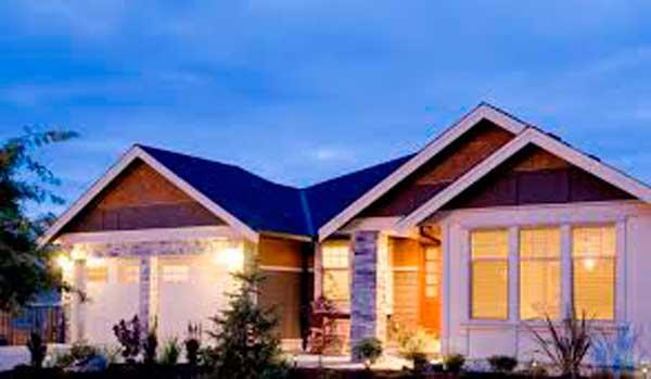 Se incrementa el uso de tecnología bluetooth en viviendas inteligentes