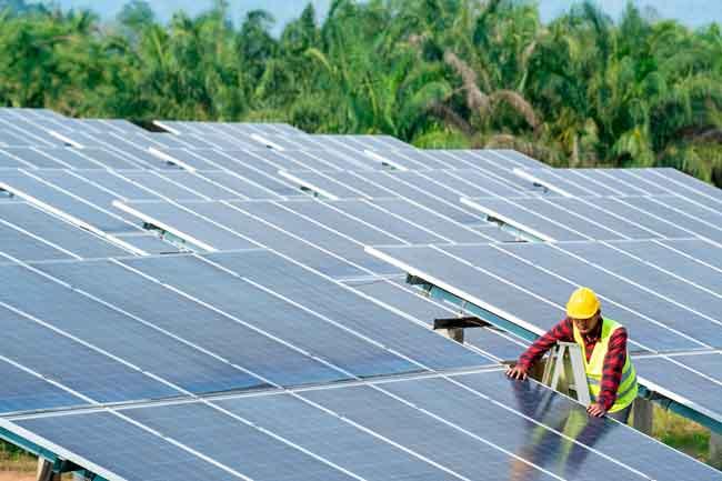 paneles-fotovoltaico