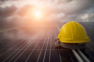 sistema-solar-fotovoltaica